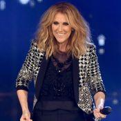 Céline Dion : Nouvelle reine des boîtes de nuit !
