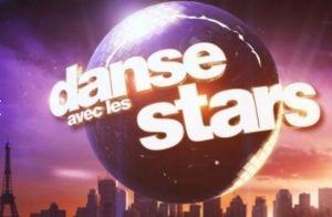 Danse avec les stars 9 : Un mannequin sexy rejoint le casting