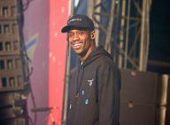 Travis Scott enflamme le Lollapalooza Paris devant sa chérie Kylie Jenner