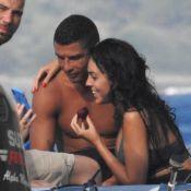 Cristiano Ronaldo : 20 000 euros de pourboire pour sa villa de vacances