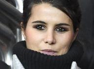 Karine Ferri maman pour la deuxième fois : Son grand changement à venir...