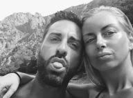"""Stéphanie Clerbois """"trahie et humiliée"""" par le papa de Lyam : Elle balance"""
