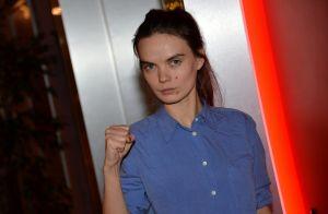 Suicide d'Oksana Chatchko : La Femen de 31 ans s'est donné la mort à Paris