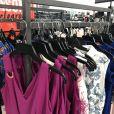 La marque de vêtements Ivanka Trump en 2007, fondée par Ivanka Trump, annonce la fin de ses activités.