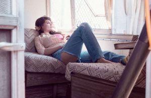 Laetitia Casta : Star du nouveau Calendrier Pirelli avec Gigi Hadid