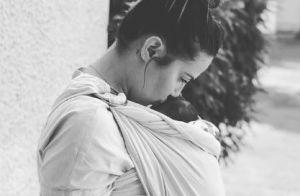 Tiffany (Mariés au premier regard) maman : Le prénom de sa fille enfin révélé