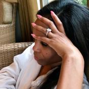 Michelle Williams internée : L'ex Destiny's Child brise le silence...