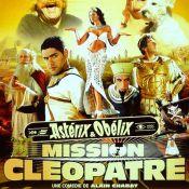 """Jamel Debbouze : Ce qu'il a fait de son énorme cachet pour """"Mission Cléopâtre"""""""