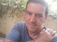 """Christian Quesada lynché sur son manque d'humilité : Il répond aux """"haters"""""""