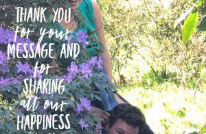 Eugenie d'York : La grande particularité du mariage de la princesse...