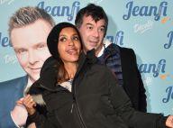 Karine Le Marchand et Stéphane Plaza : Leurs vacances de folie en mode DALS