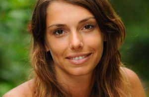 Raphaele (Koh-Lanta) Miss Languedoc 2000 :