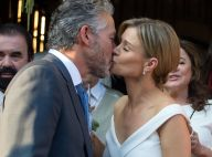 Joanna Krupa remariée : La bombe a dit oui à son fiancé Douglas Nunes