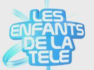 Les Enfants de la télé : Laurent Ruquier de retour avec une nouvelle équipe