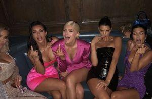 Kylie Jenner : Une invitée de son anniversaire finit aux urgences