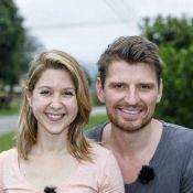 Didier et Christina (Pékin Express) en couple ? La photo qui sème le doute
