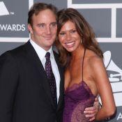 Nikki Cox (Las Vegas) : L'actrice et son mari Jay Mohr ont finalement divorcé