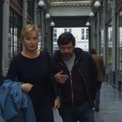 """Stéphane Plaza acteur possédé dans """"J'ai perdu Albert"""" : Les premières images !"""
