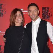 Maxime Dereymez (DALS) : Ses débuts avec Fauve Hautot il y a douze ans...