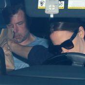 Ben Affleck : Comment son alcoolisme a ébranlé Jennifer Garner...