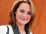 Mélanie Maudran : Pourquoi elle s'est absentée des écrans depuis des années