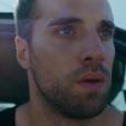 """Hector s'apprête à tuer Estelle dans les prochains épisodes de """"Plus belle la vie"""" sur France 3."""