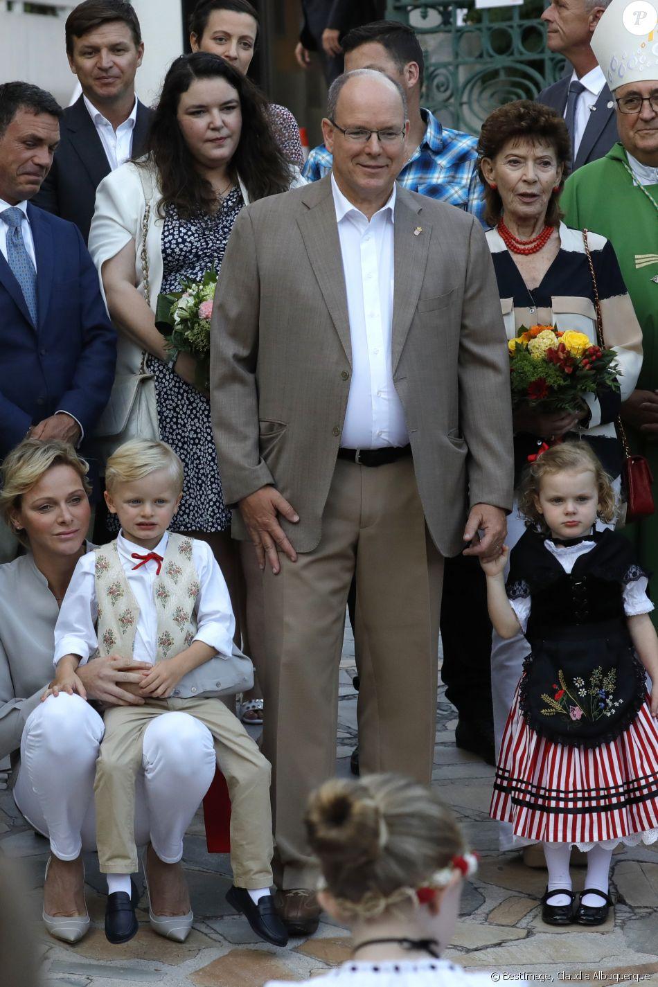 Alberto II y Charlene, Príncipes de Mónaco - Página 11 4280081-gareth-wittstock-et-sean-wittstock-frer-950x0-2