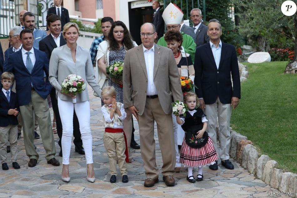 Alberto II y Charlene, Príncipes de Mónaco - Página 11 4280144-gareth-wittstock-et-sean-wittstock-frer-950x0-1
