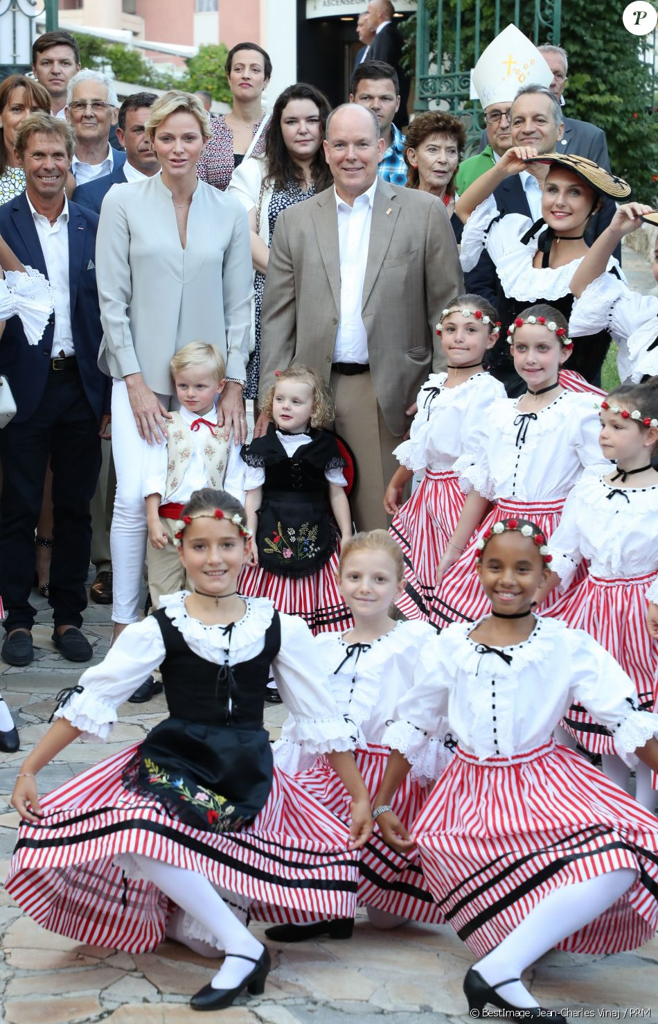 Alberto II y Charlene, Príncipes de Mónaco - Página 11 4280165-gareth-wittstock-et-sean-wittstock-frer-950x0-2