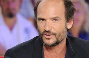 Vivement dimanche : Les nouveaux invités font le show devant Michel Drucker