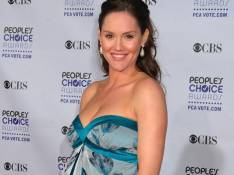 "Erinn Hayes, de ""Will and Grace""... maman d'une petite fille !"