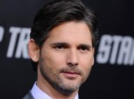 Eric Bana, Christian Slater, Matthew Fox, Chris Pine et Zachary Quinto... concours de beaux gosses à Hollywood !
