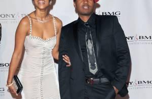Divorce entre Kelis, enceinte de 7 mois, et Nas !