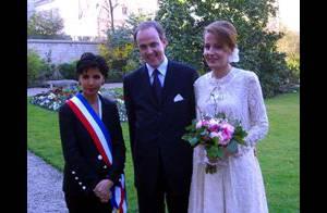 Drame au mariage religieux de Jean d'Orléans ! Sa maman, la Duchesse de Montpensier a été hospitalisée !