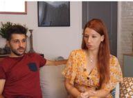 Sept à huit : Furieux, un couple balance sur les coulisses