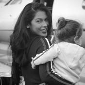 Ayem Nour quitte la France : Sa nouvelle vie pour le bonheur de son fils, Ayvin