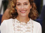 Daphné Roulier : Clap de fin avec Canal+ après l'arrêt de L'effet papillon ?
