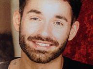 Daniel Küblböck : Le chanteur de Nouvelle Star Allemagne a disparu en mer