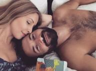 Brandon Jenner : Le frère de Kylie et Kendall se sépare après 14 ans de relation