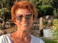 Véronique Genest : La triste raison qui explique sa prise de poids