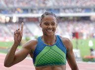 Marion Jones : enfin une bonne nouvelle pour l'ancienne sprinteuse américaine ruinée !
