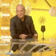 """Extrait de l'émission """"Les Terriens du samedi"""" diffusée le samedi 15 septembre 2018 - C8"""