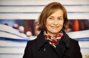 Isabelle Huppert peut être satisfaite : le jury du Festival de Cannes est enfin au complet !