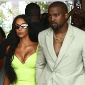 Kanye West annonce qu'il déménage à Chicago : Kim Kardashian va-t-elle suivre ?