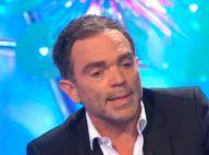 """Yann Moix clashe violemment la police: le CSA saisi pour ses propos """"anti-flics"""""""