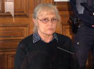 "Muriel Robin, ""brûlée"" et violentée : L'enfer du tournage ""Jacqueline Sauvage"""