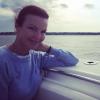 Marcia Cross : Après l'annonce erronée de son cancer, l'actrice s'explique