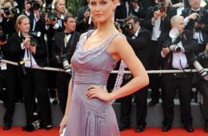 Festival de Cannes : redécouvrez les plus belles robes qui ont illuminé les marches du palais des festivals en 2008 !