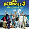 """""""Les Bronzés 3 amis pour la vie"""", sorti en 2005."""