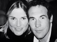 Mike Horn : Ses confidences bouleversantes sur sa défunte épouse